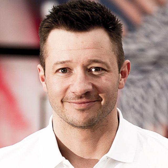 Lars Godbersen